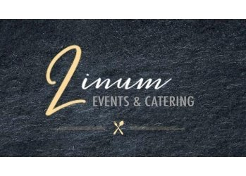 Linum Events & Catering in Dresden