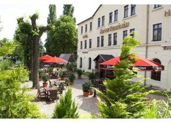 Hochzeitsideen Dresden Heiraten In Dresden Leicht Gemacht
