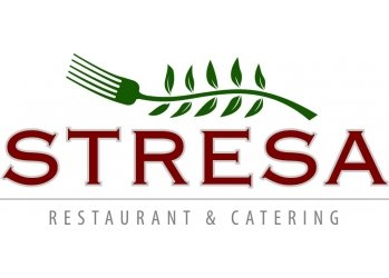 Stresa Restaurant & Catering in Dresden